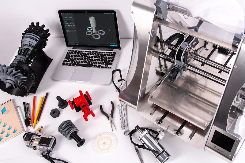 How Much does a Metal 3d Printer Cost