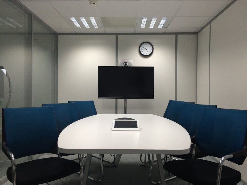 Which Video Conferencing Is The Most Secure