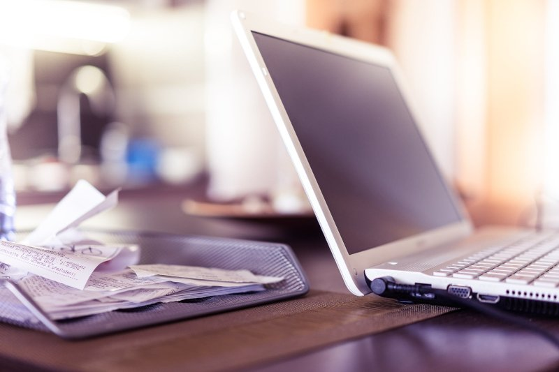 Best Invoicing Software for Contractors and Freelancers